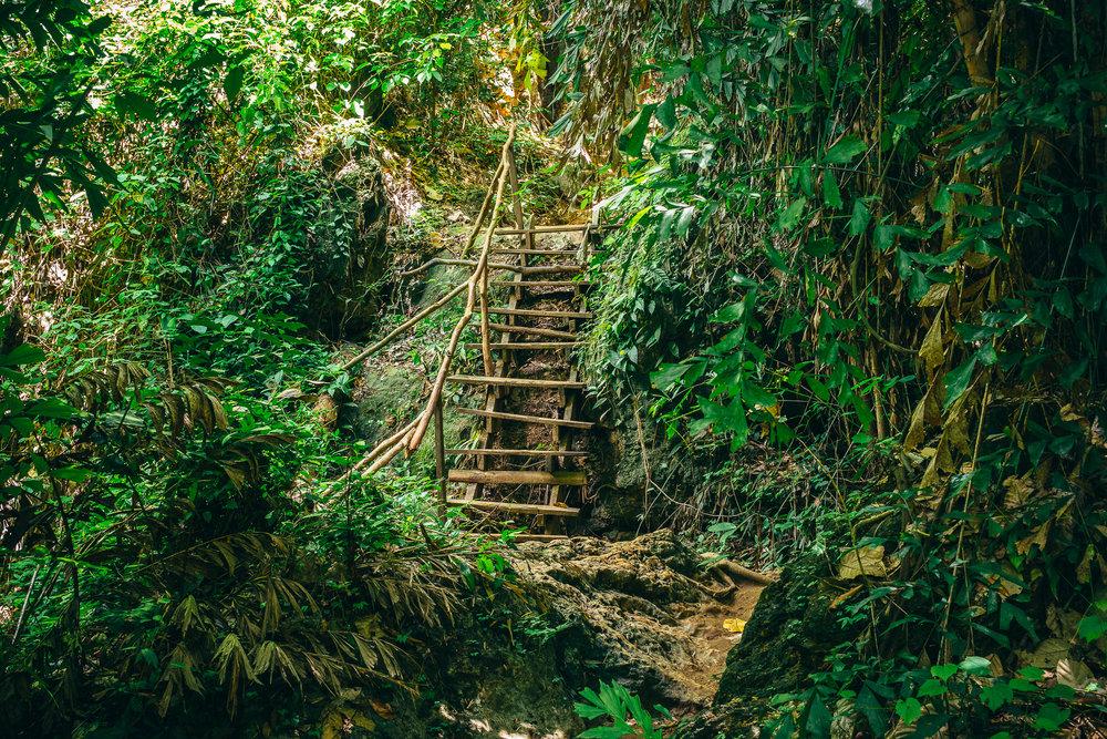 Kanchanaburi-Erawan-PhotoJourney-14.jpg