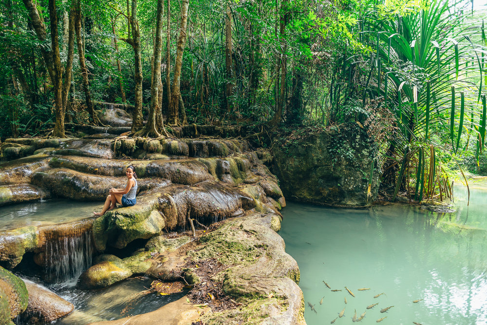 Kanchanaburi-Erawan-PhotoJourney-24.jpg