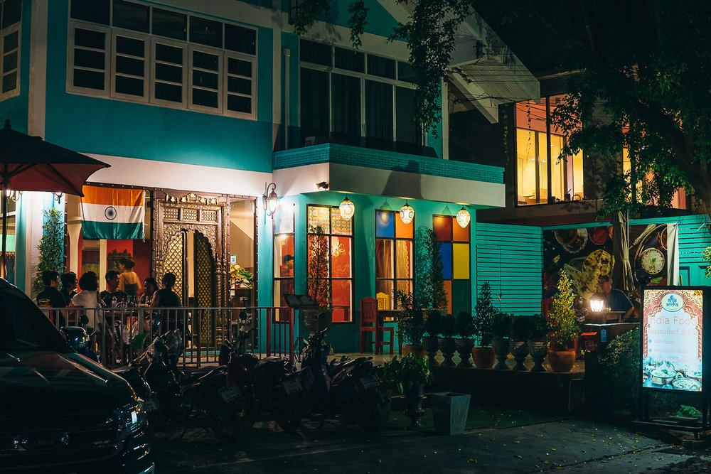 Best Restaurants in Chiang Mai - Accha-1.jpg