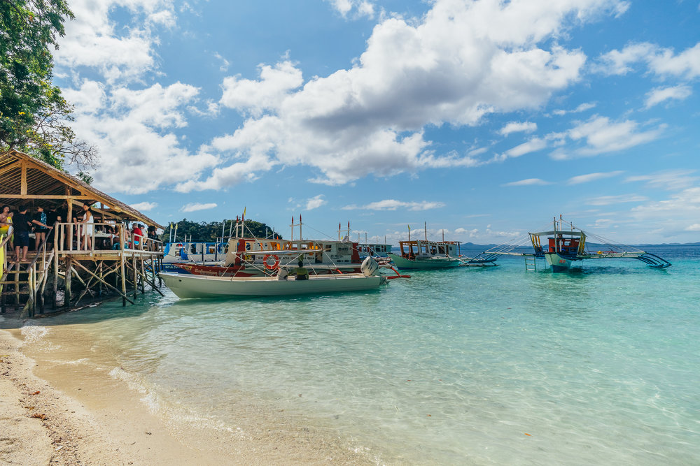 Coron Island Hopping-22.jpg