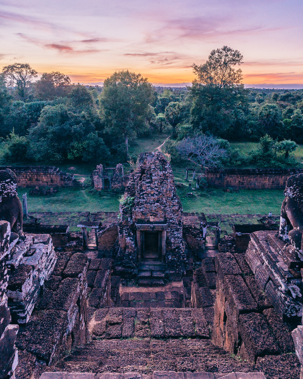 One day in Angkor Wat-7.jpg