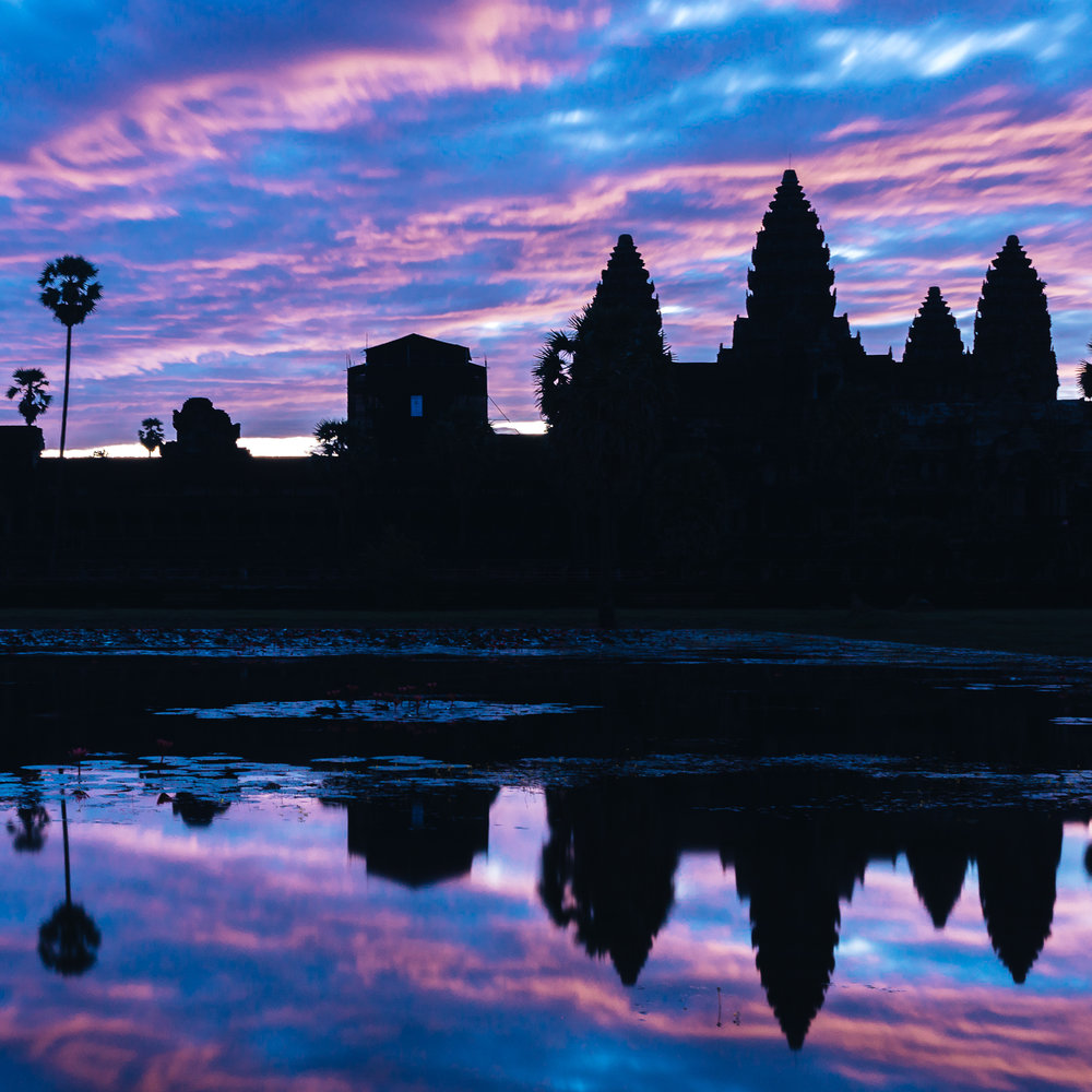 One day in Angkor Wat-10.jpg