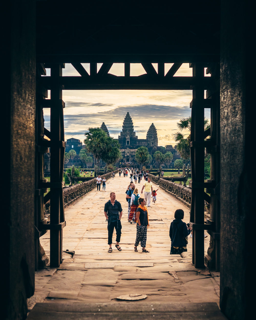 One day in Angkor Wat-15.jpg