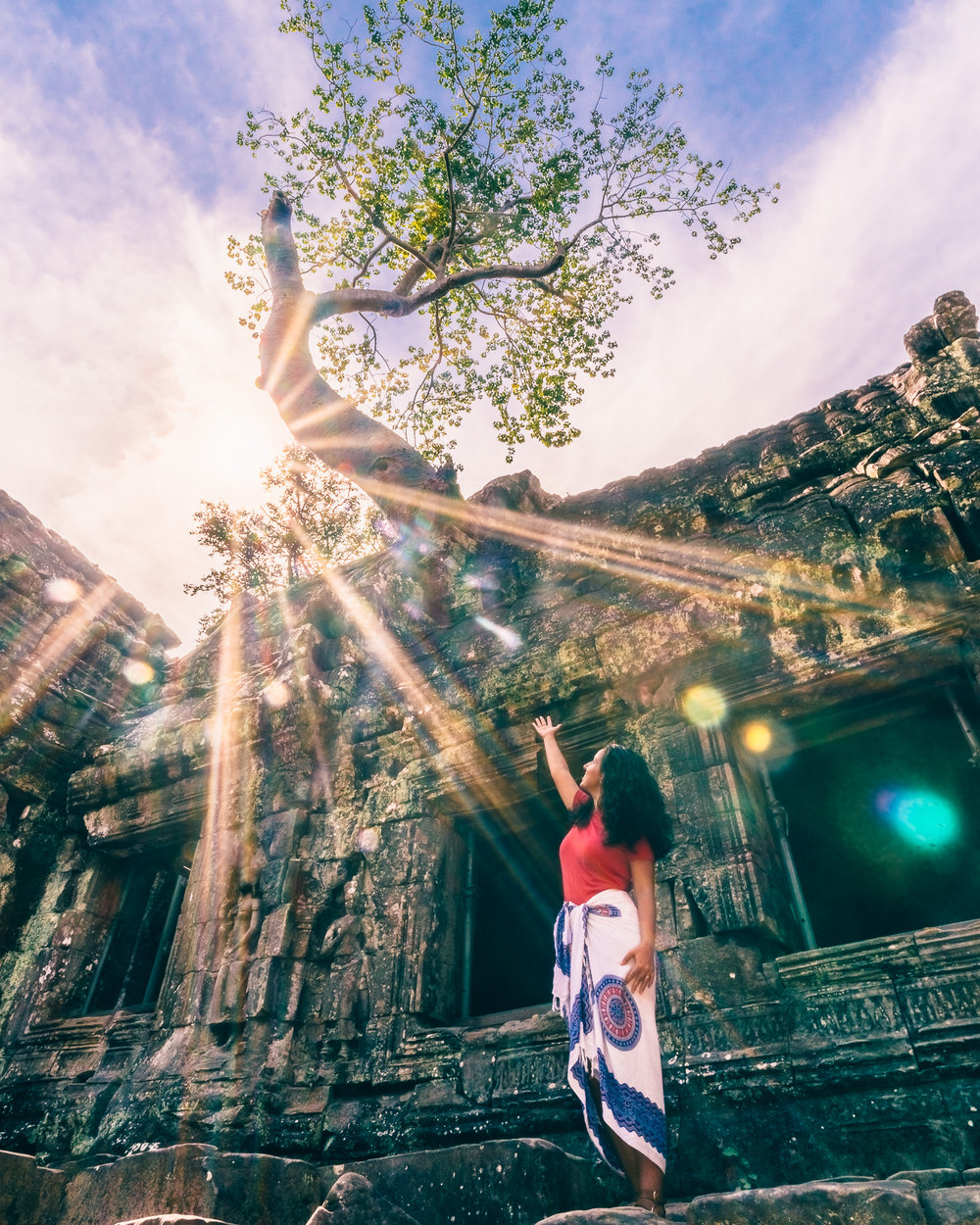 One day in Angkor Wat-34.jpg