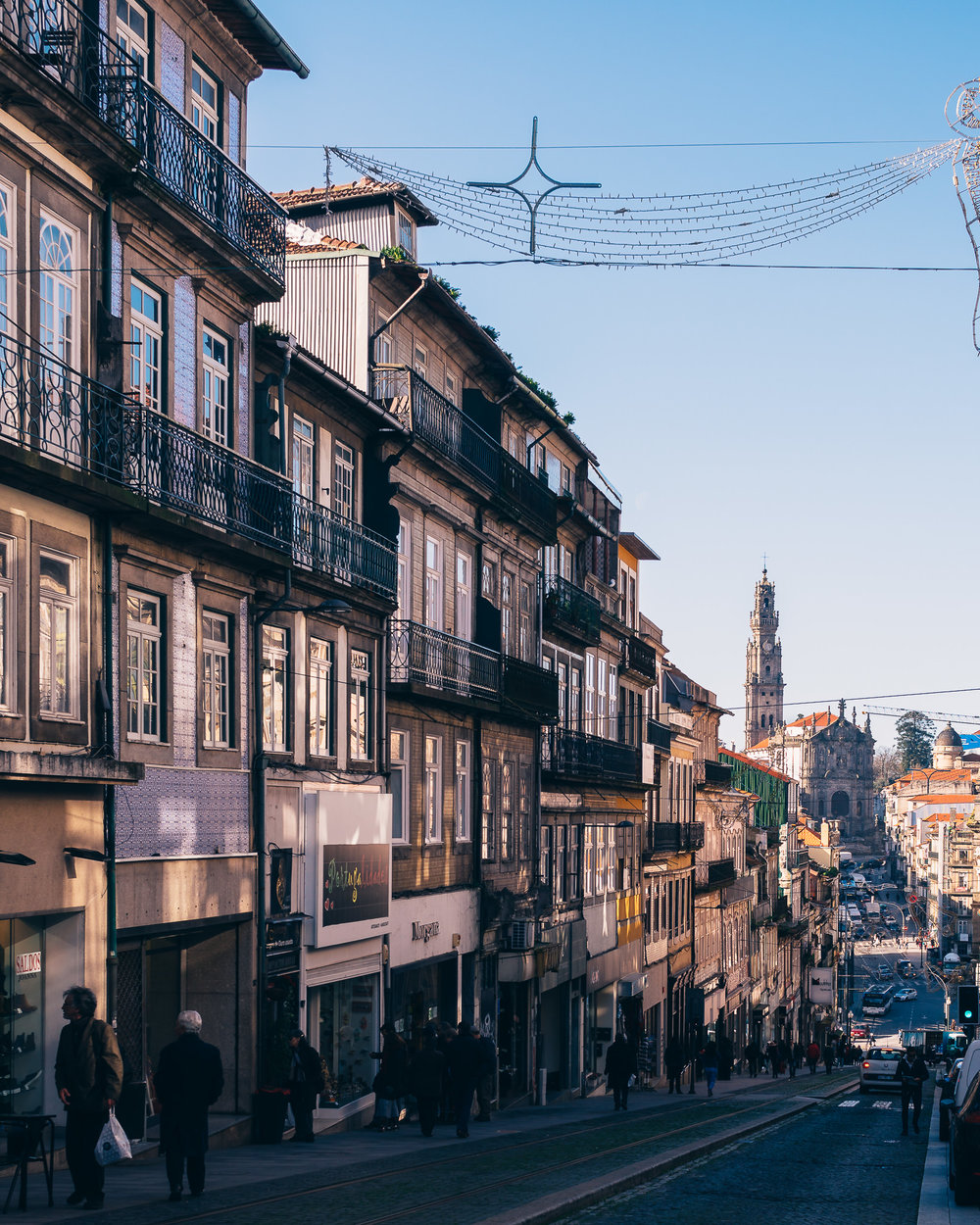 Porto Walking Tour-7.jpg