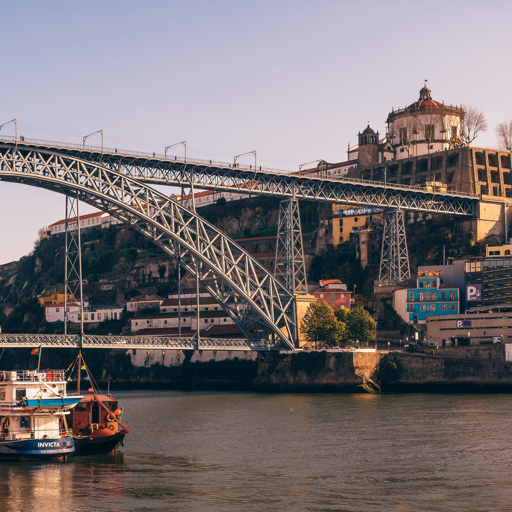Porto Walking Tour-19.jpg