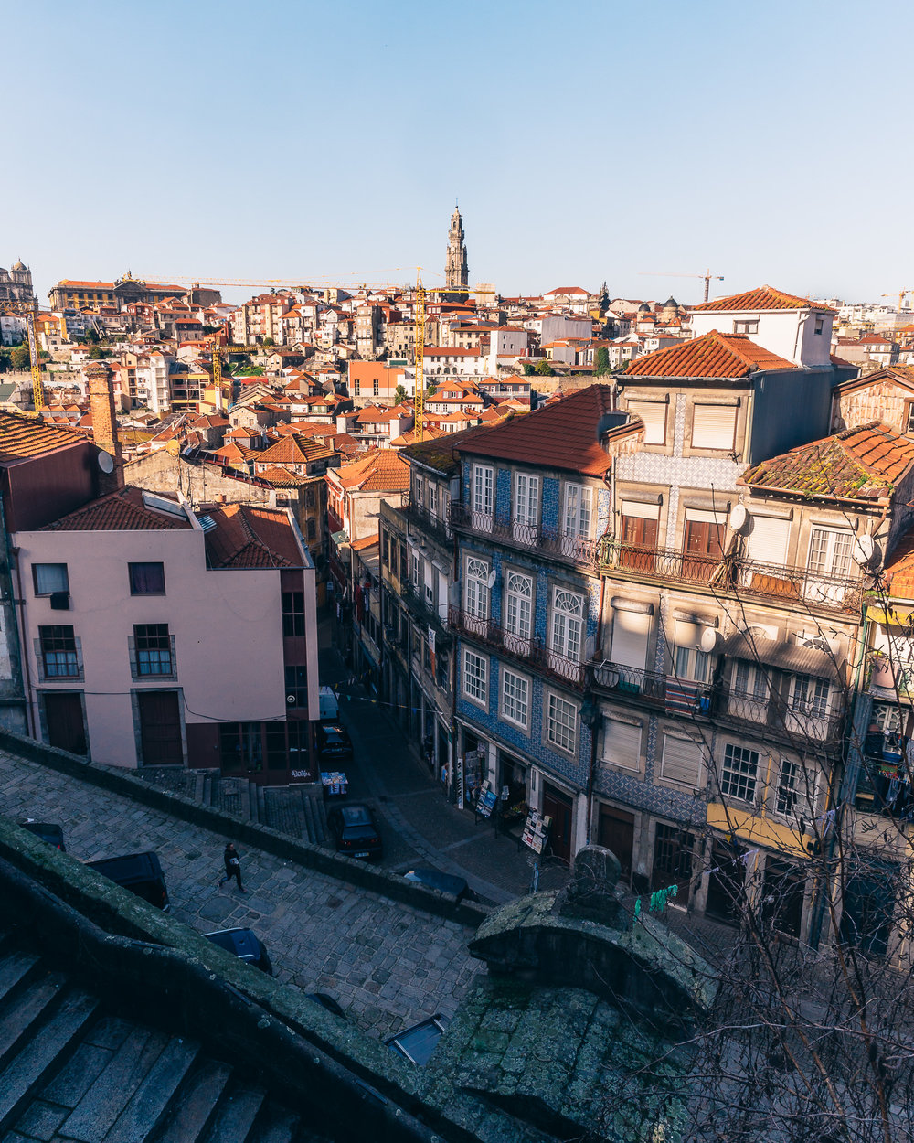 Porto Walking Tour-15.jpg