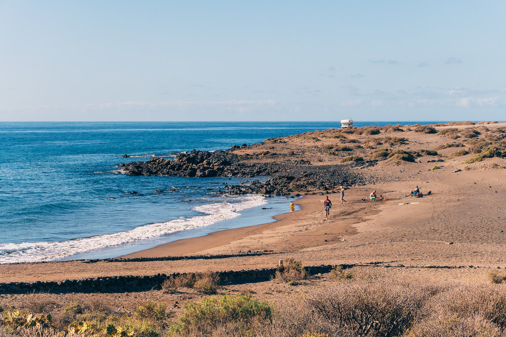 La Tejita Beach – What to do in Tenerife-3.jpg