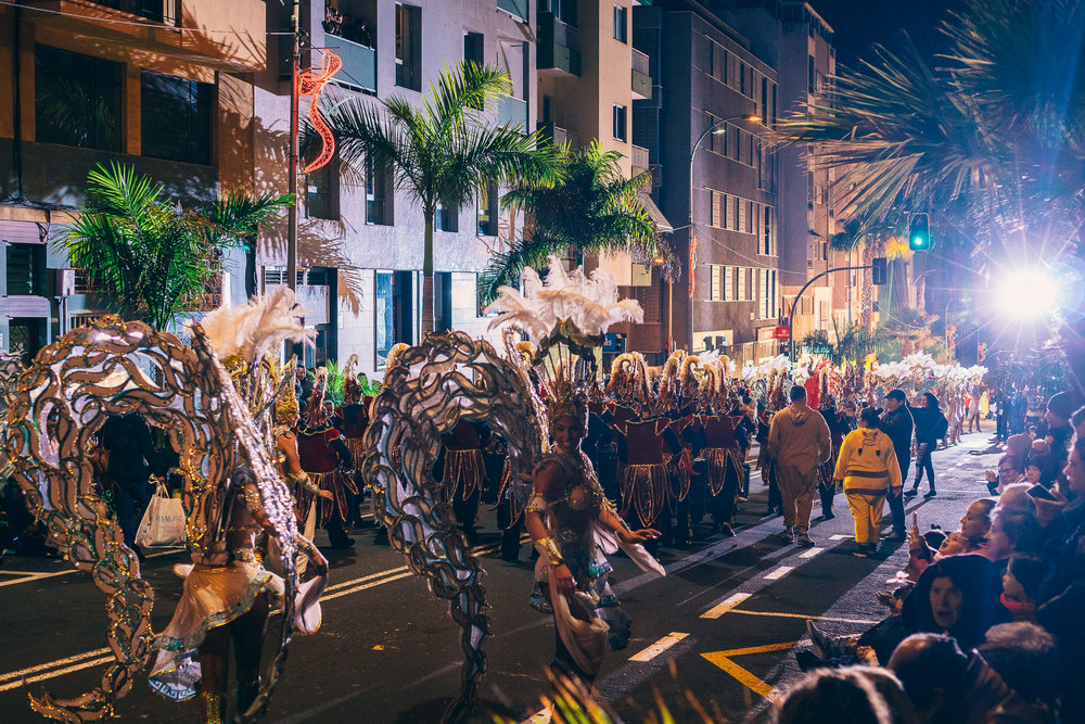 Santa Cruz Carnival – What to do in Tenerife-1 2.jpg