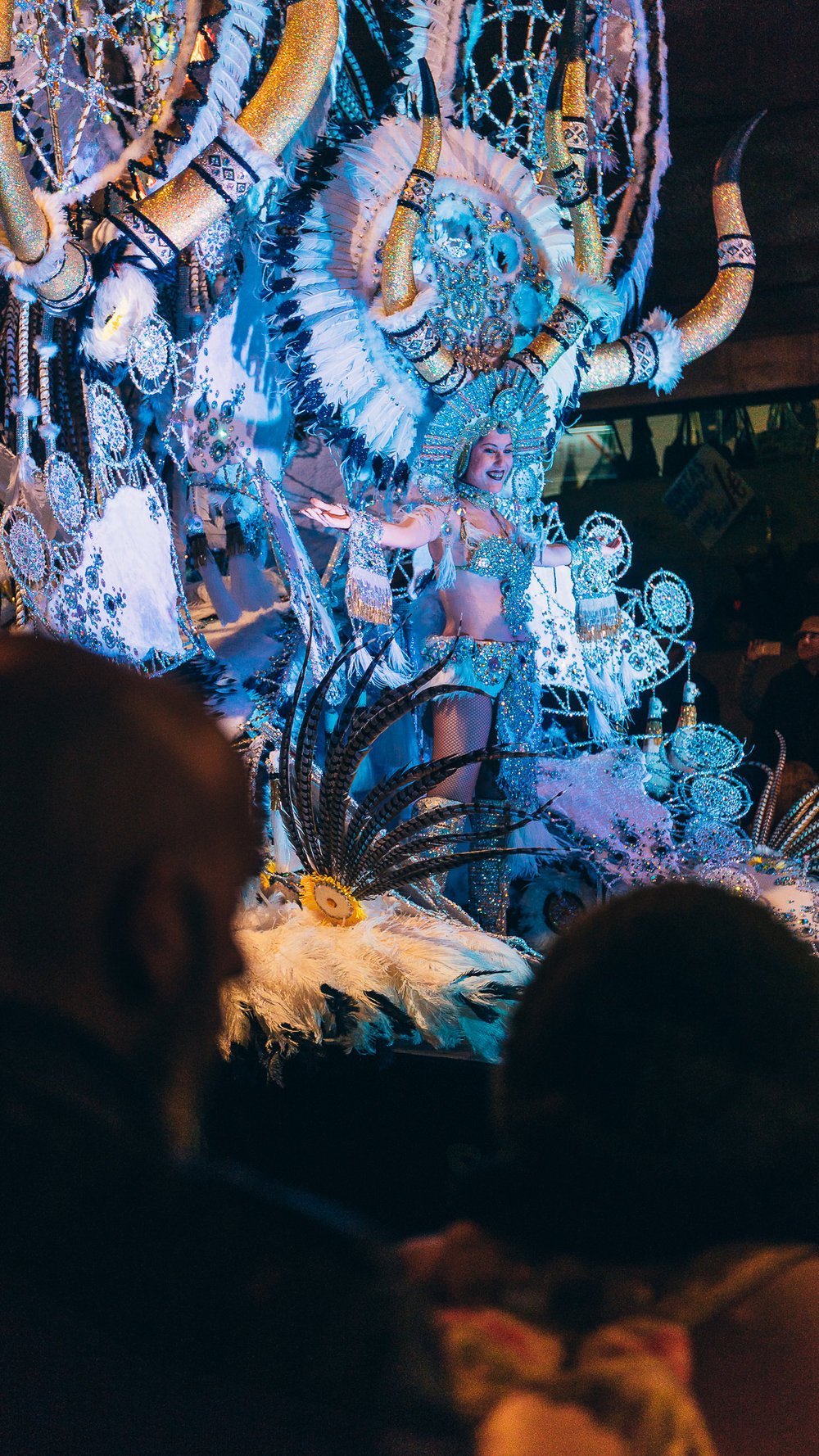 Santa Cruz Carnival – What to do in Tenerife-2 2.jpg