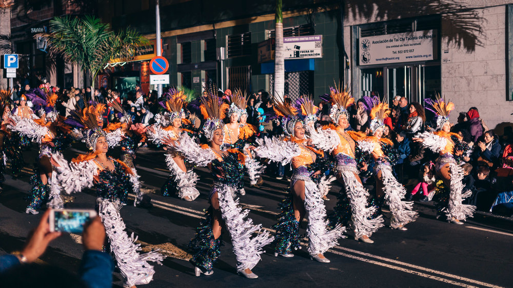 Santa Cruz Carnival – What to do in Tenerife-5 2.jpg