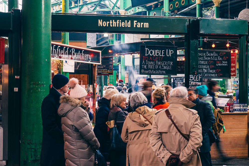 Things to do in London on a Budget - Borough Market-5.jpg
