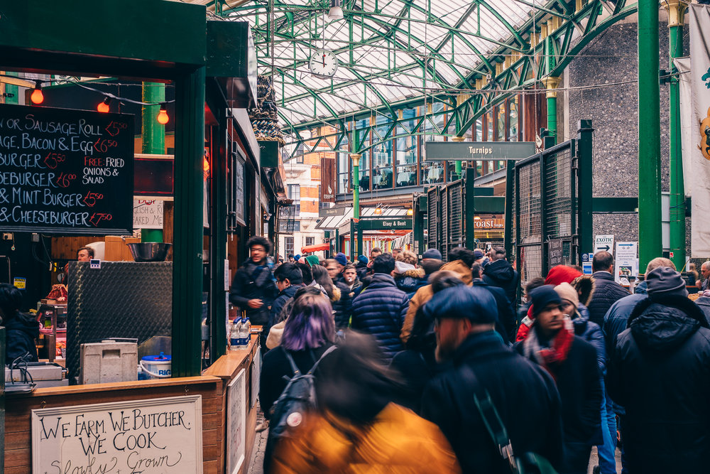 Things to do in London on a Budget - Borough Market-6.jpg