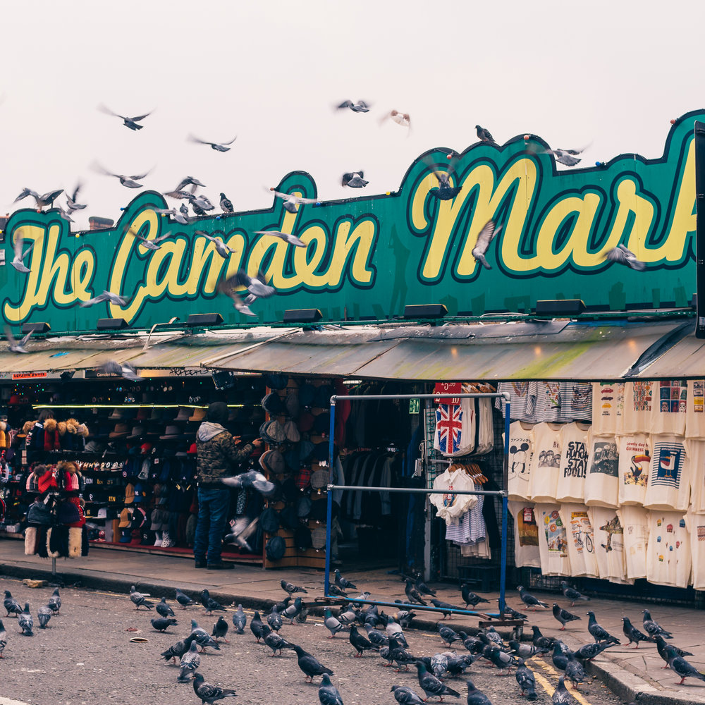 Things to do in London on a Budget - Camden Market-1.jpg