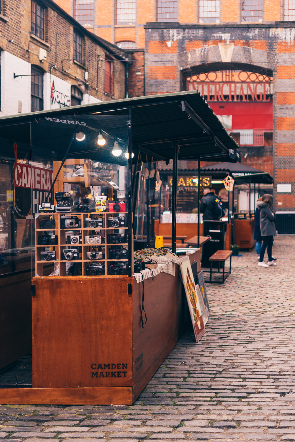 Things to do in London on a Budget - Camden Market-8.jpg