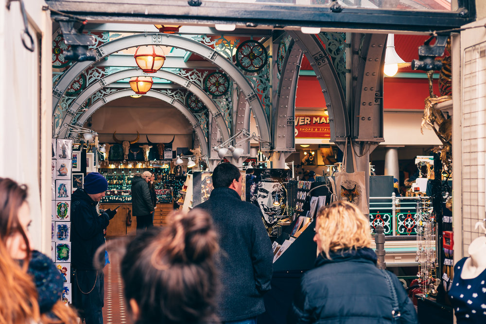 Things to do in London on a Budget - Camden Market-10.jpg