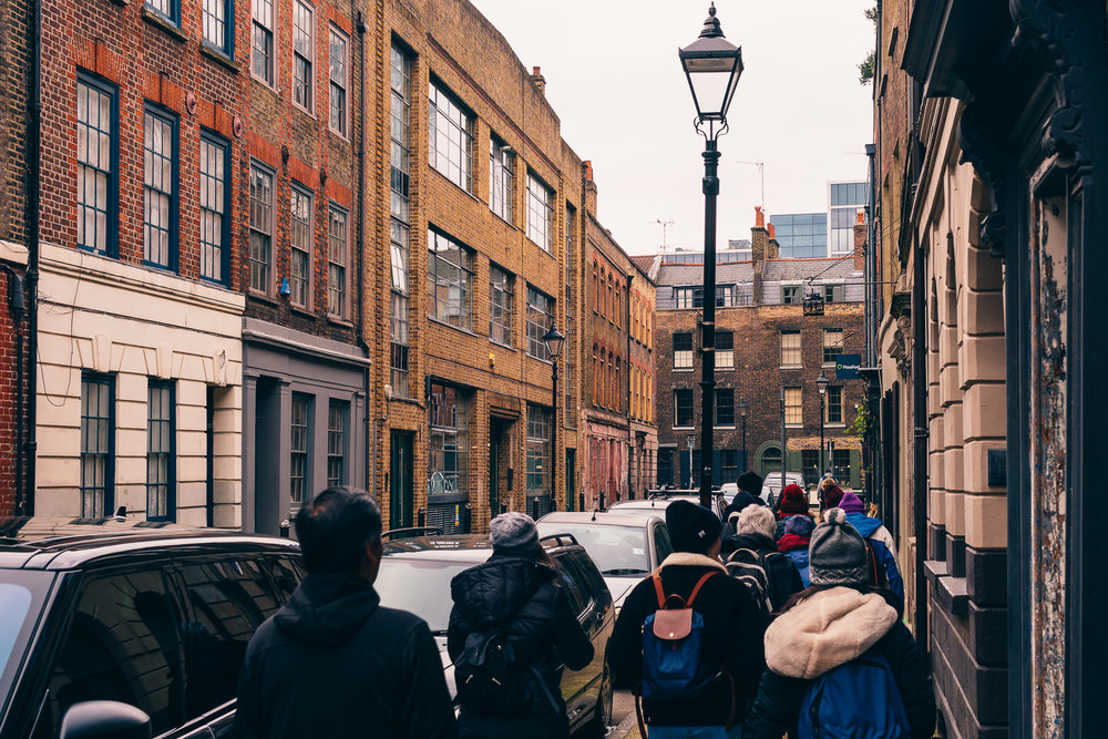 Things to do in London on a Budget - East London-2.jpg