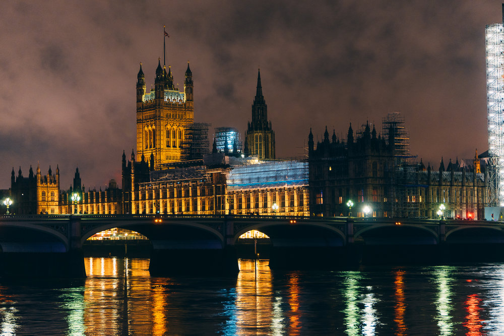 Things to do in London on a Budget - Iconic Locations-4.jpg