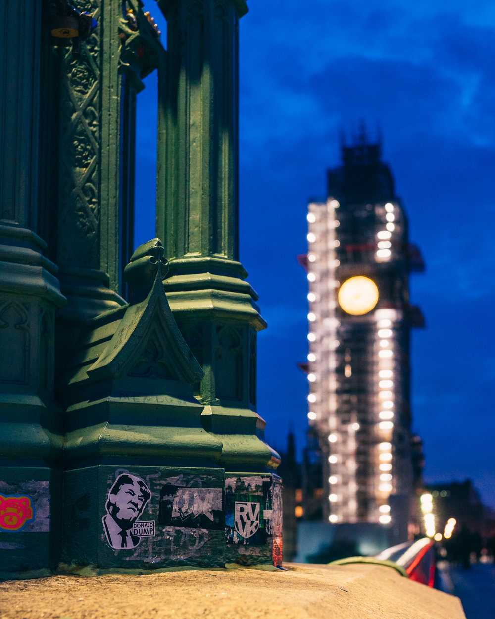 Things to do in London on a Budget - Iconic Locations-2.jpg
