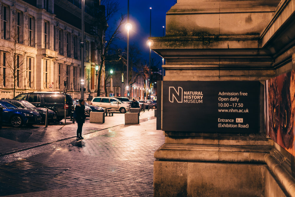 Things to do in London on a Budget - Late NIght Museum-1.jpg