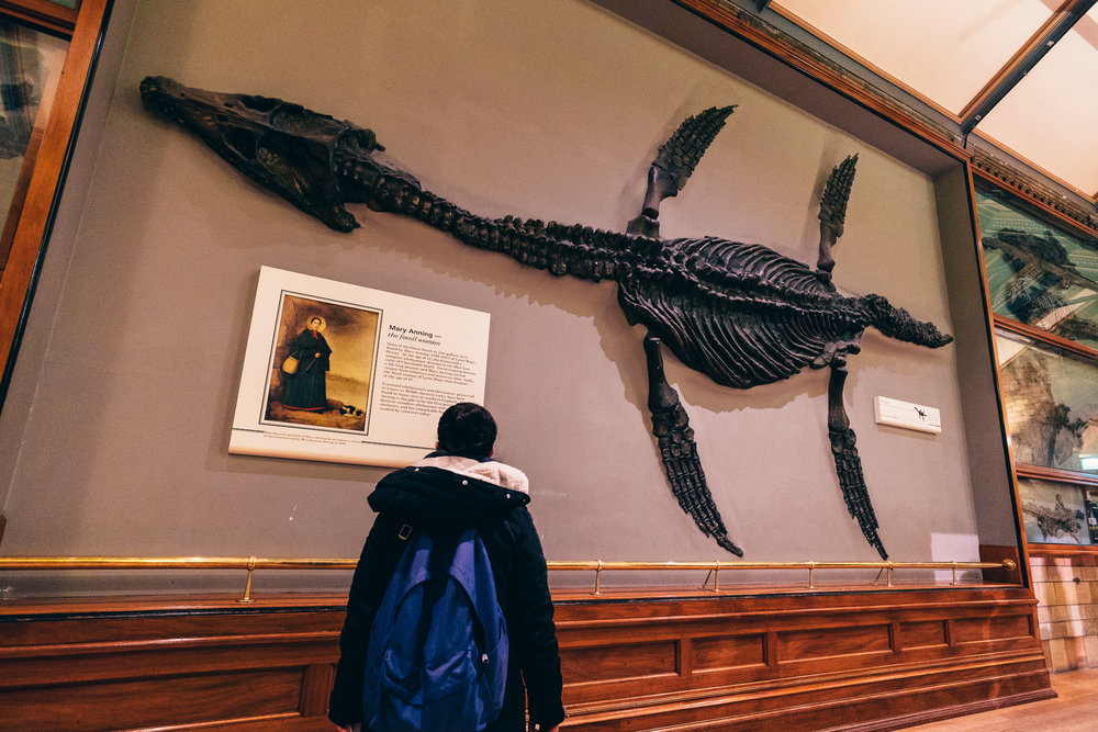 Things to do in London on a Budget - Late NIght Museum-5.jpg