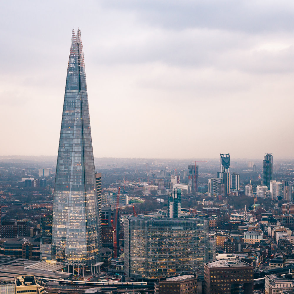Things to do in London on a Budget - Sky Garden-2.jpg