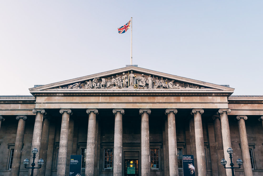 Things to do in London on a Budget - The British Museum-4.jpg