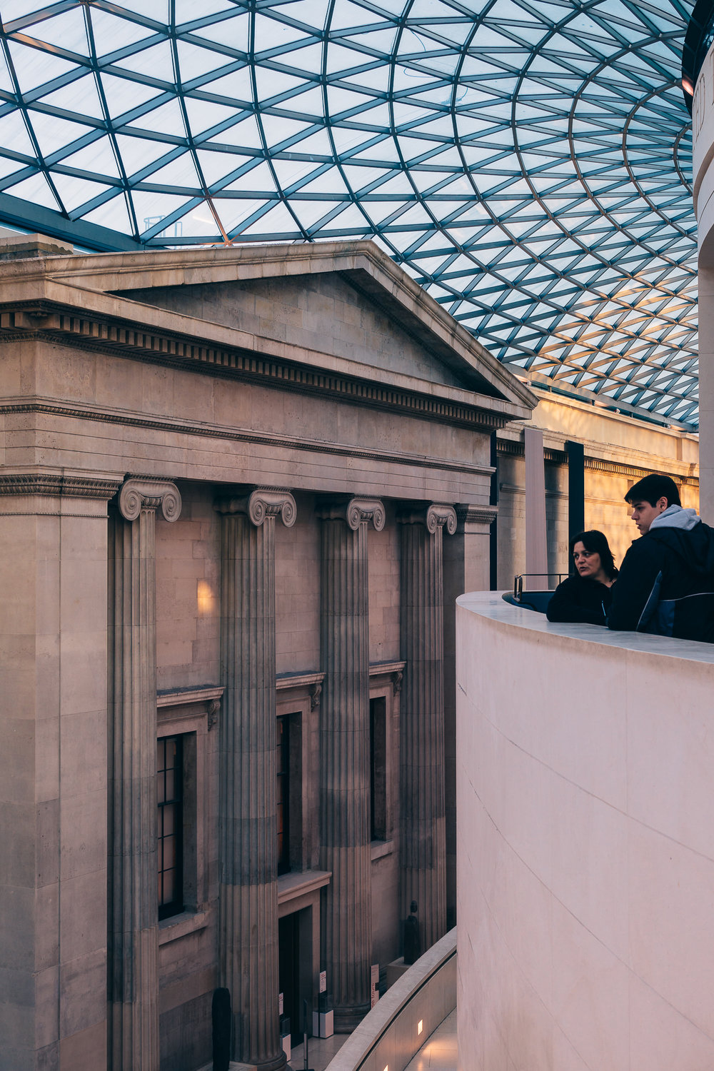 Things to do in London on a Budget - The British Museum-3.jpg