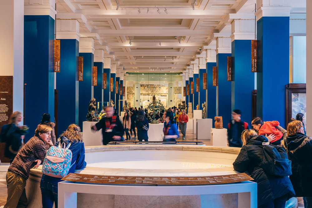 Things to do in London on a Budget - The British Museum-2.jpg