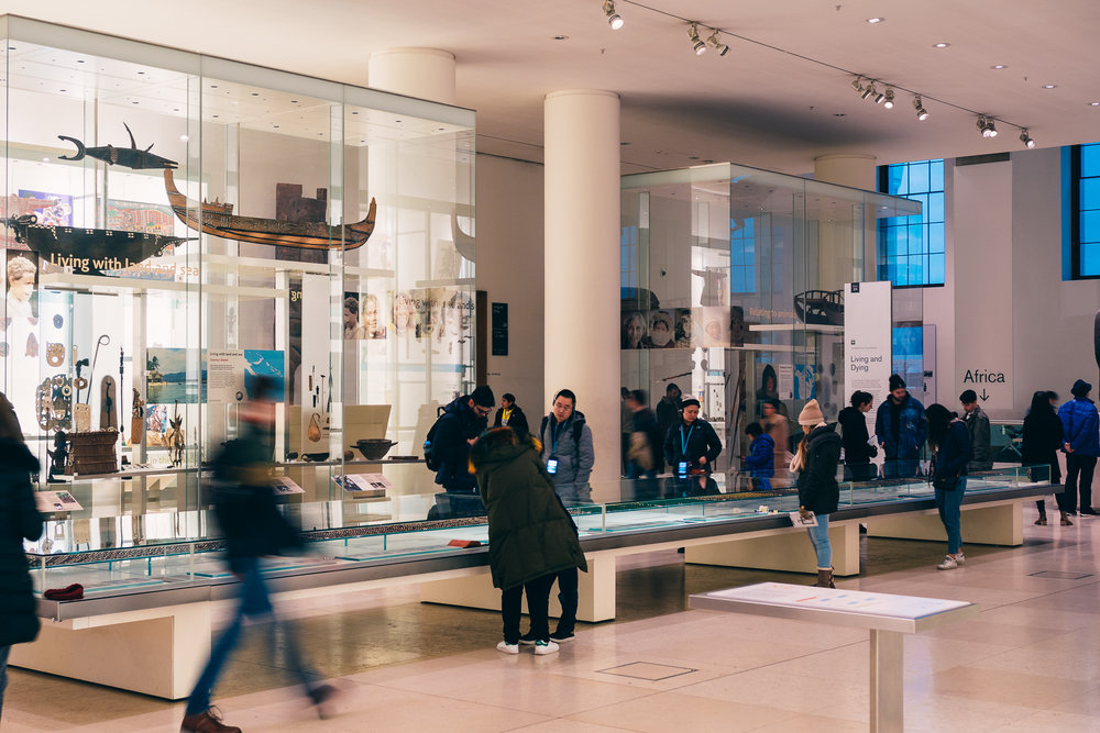 Things to do in London on a Budget - The British Museum-1.jpg