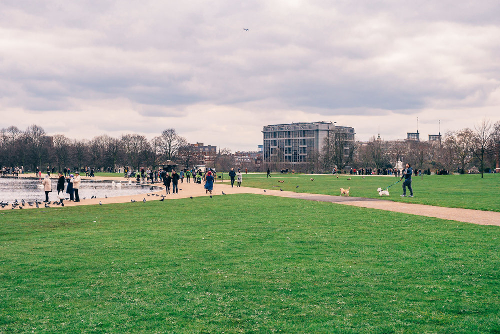 Things to do in London on a Budget – Parks-1-2.jpg