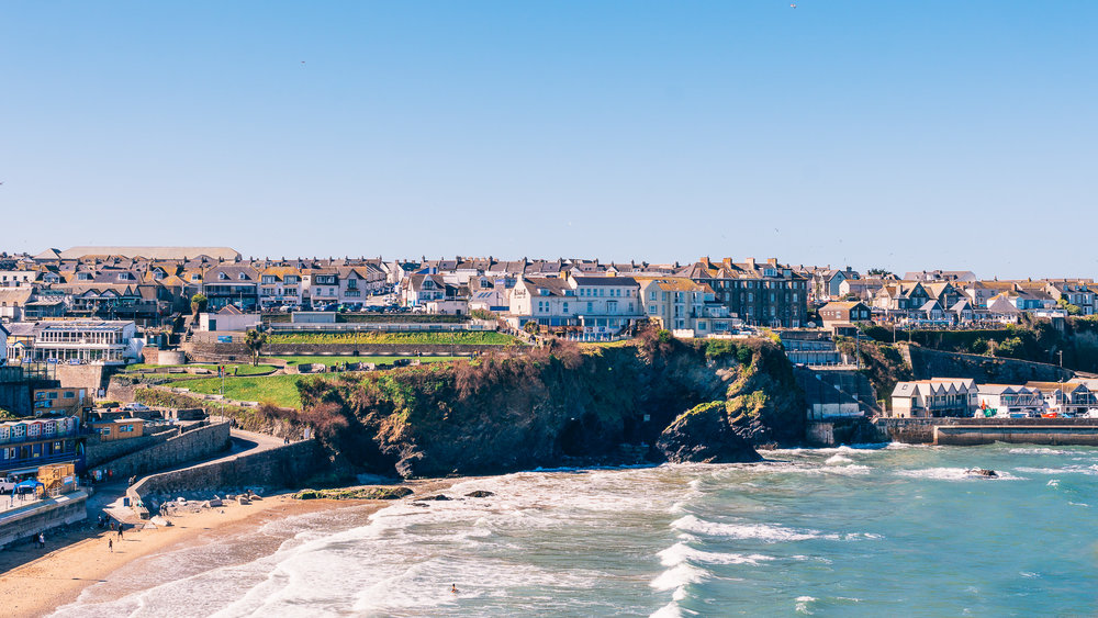 Discover Newquay, Cornwall-13.jpg