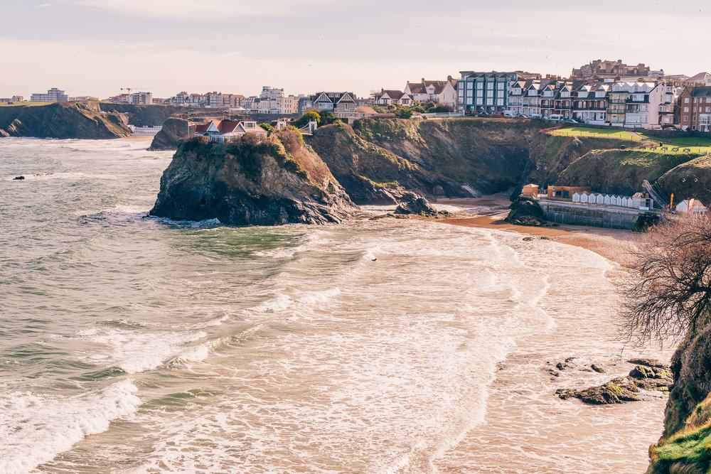 Discover Newquay, Cornwall-4.jpg