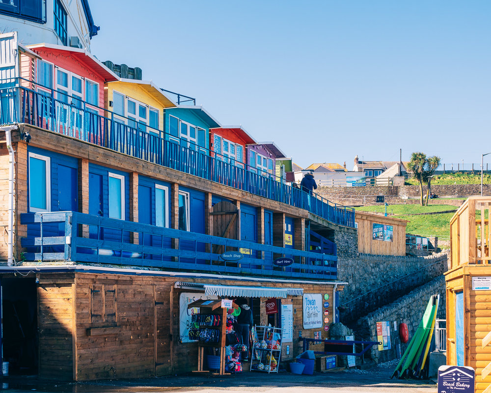 Discover Newquay, Cornwall-9.jpg