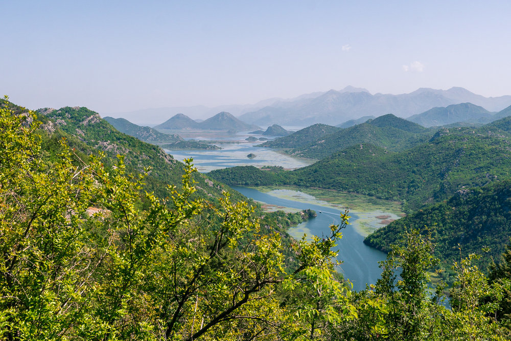The Great Montenegro Tour-21.jpg