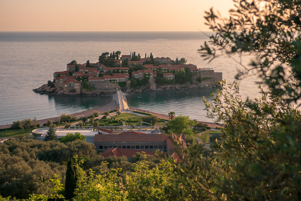 The Great Montenegro Tour-31.jpg