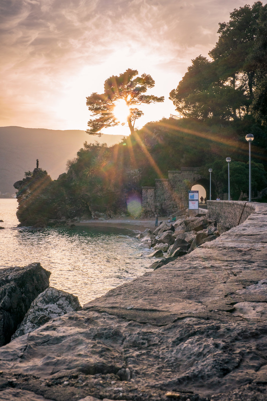 Herceg Novi, Montenegro-7.jpg