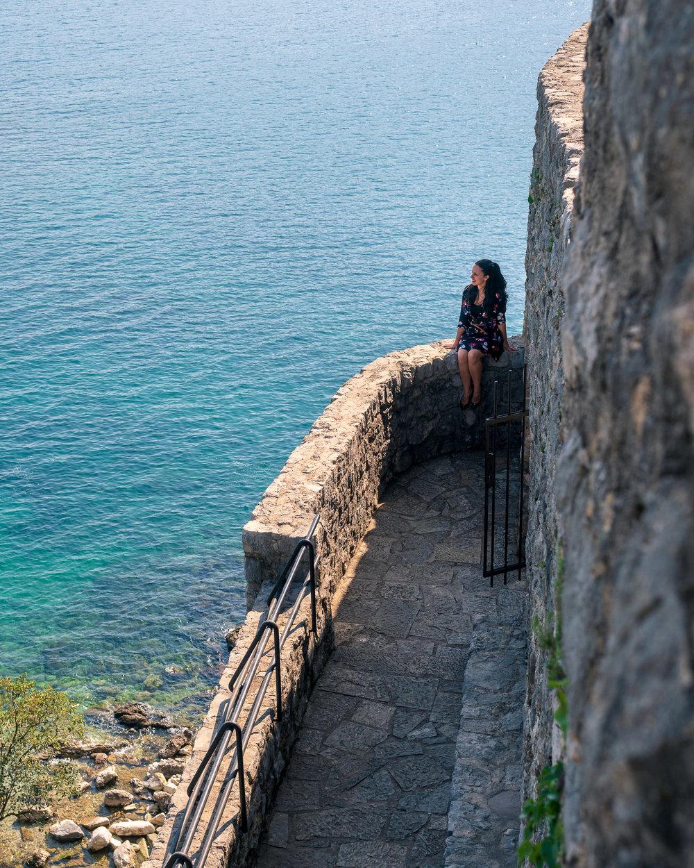 Herceg Novi, Montenegro-19.jpg