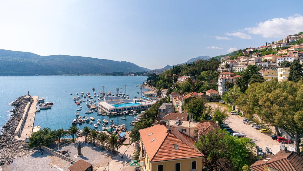 Herceg Novi, Montenegro-18.jpg