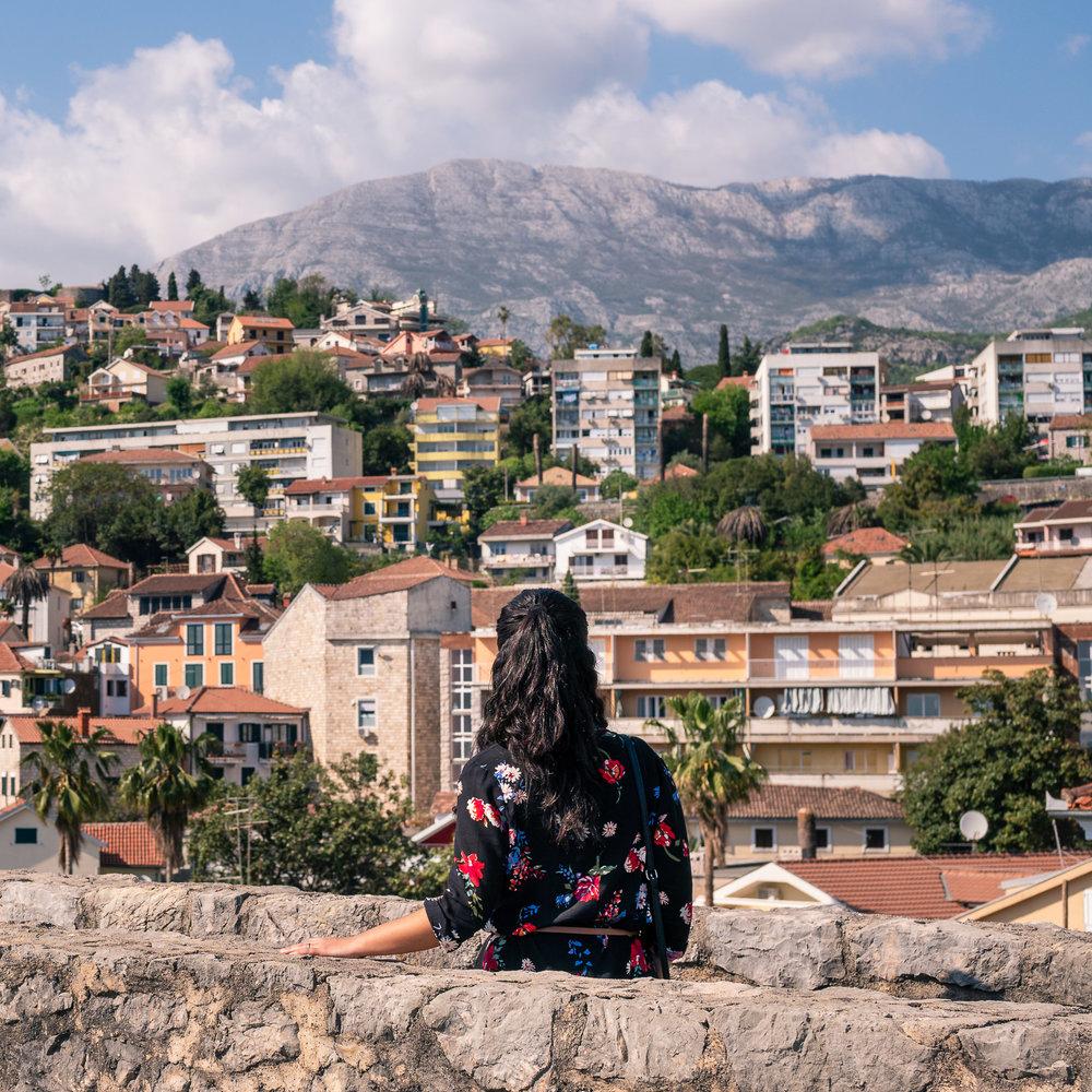 Herceg Novi, Montenegro-20.jpg