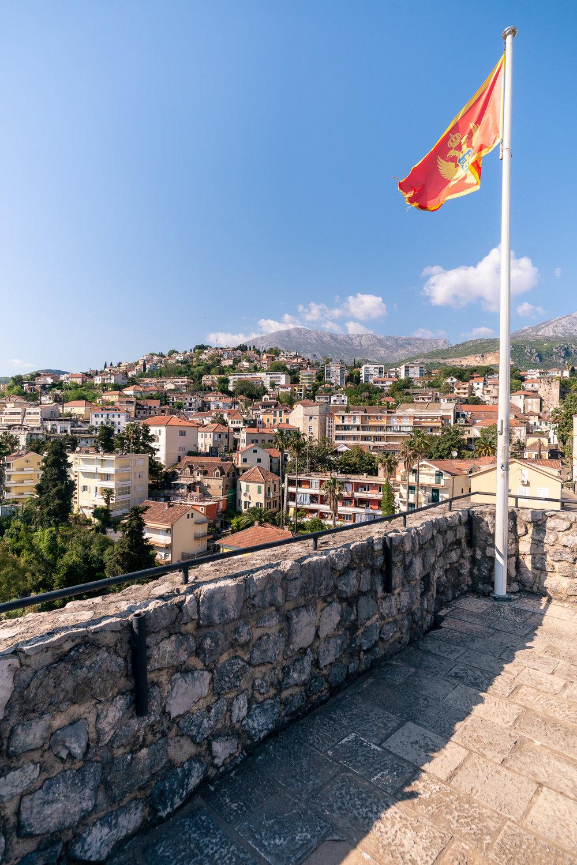 Herceg Novi, Montenegro-21.jpg