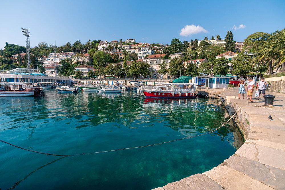 Herceg Novi, Montenegro-22.jpg