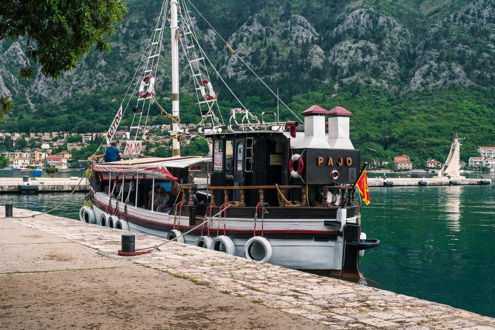 Herceg Novi, Montenegro-24.jpg