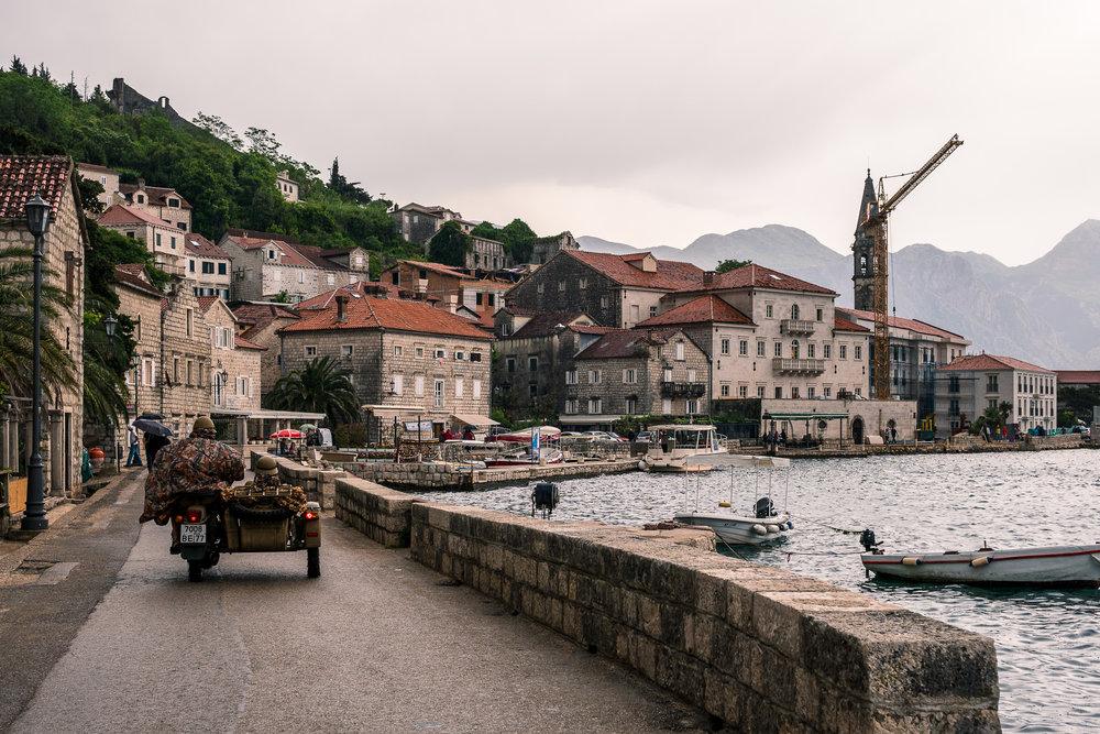 Herceg Novi, Montenegro-25.jpg