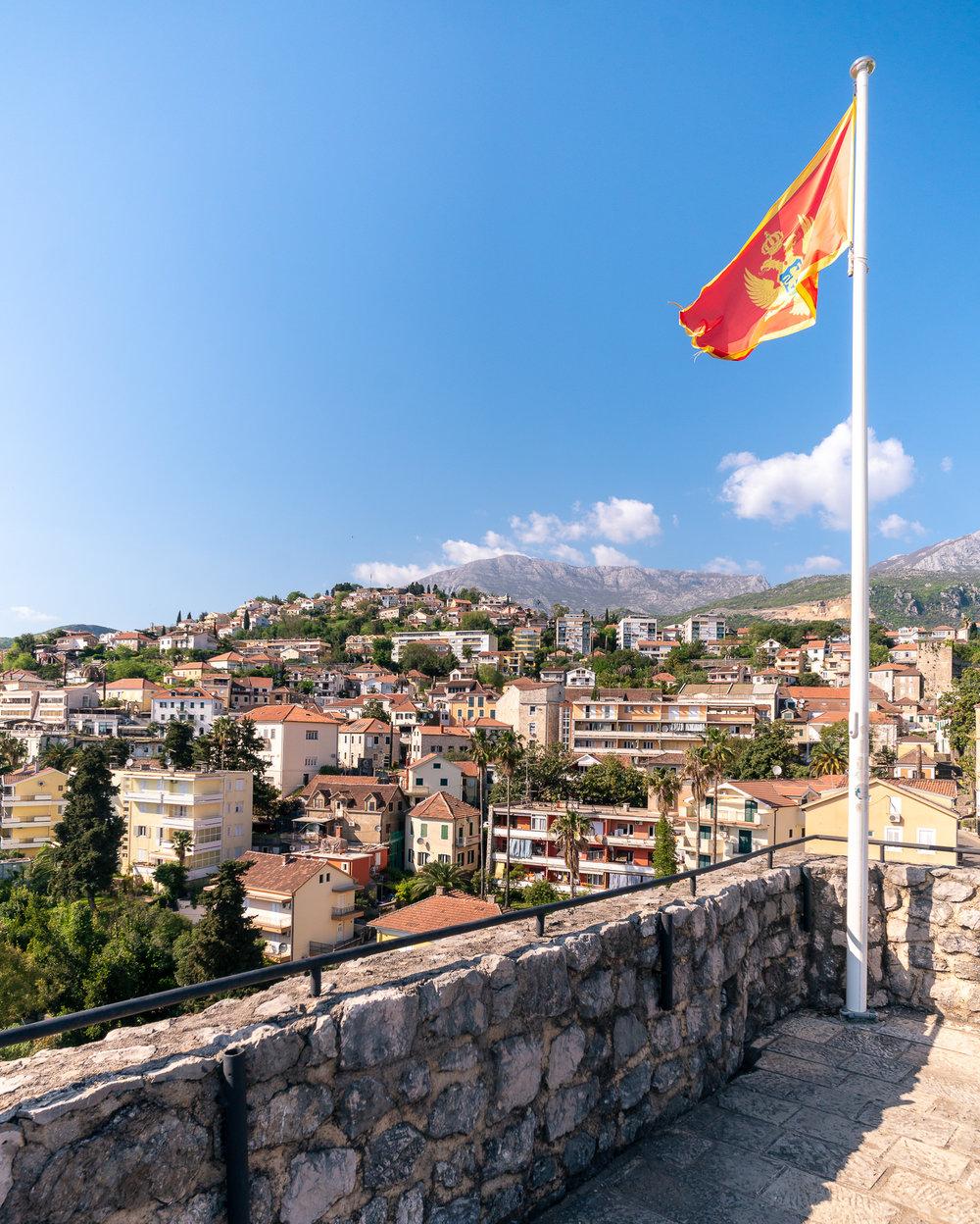 Herceg Novi, Montenegro-29.jpg