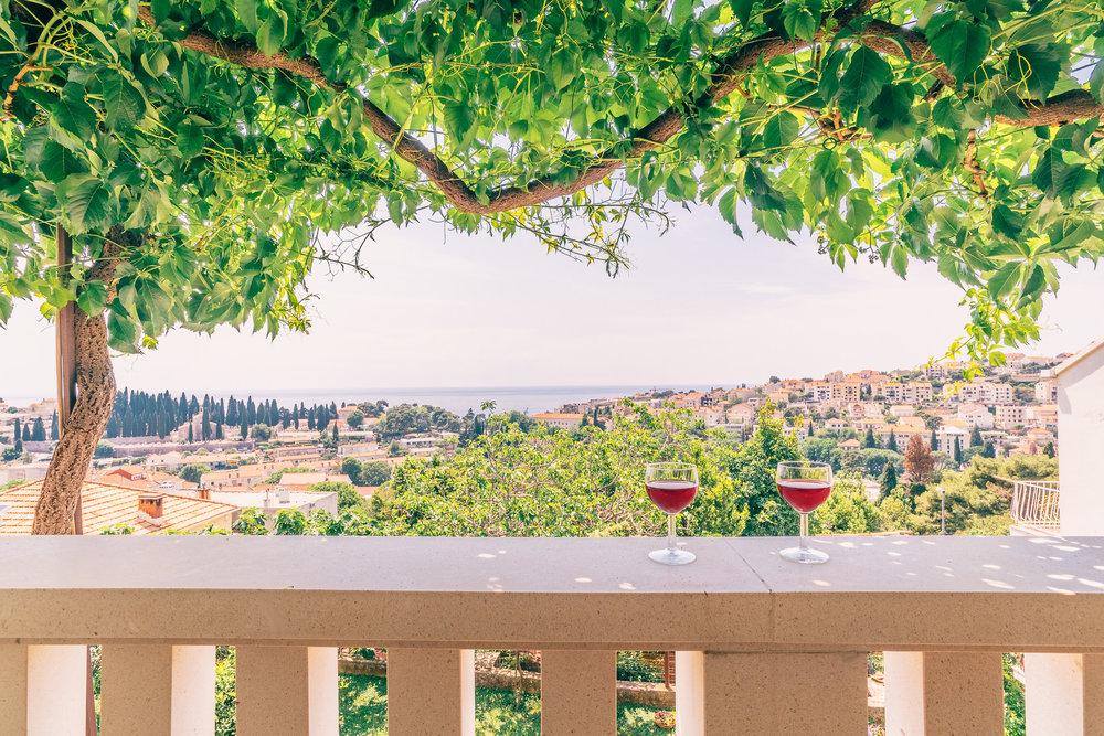 Dubrovnik Luigi Apartment-5.jpg