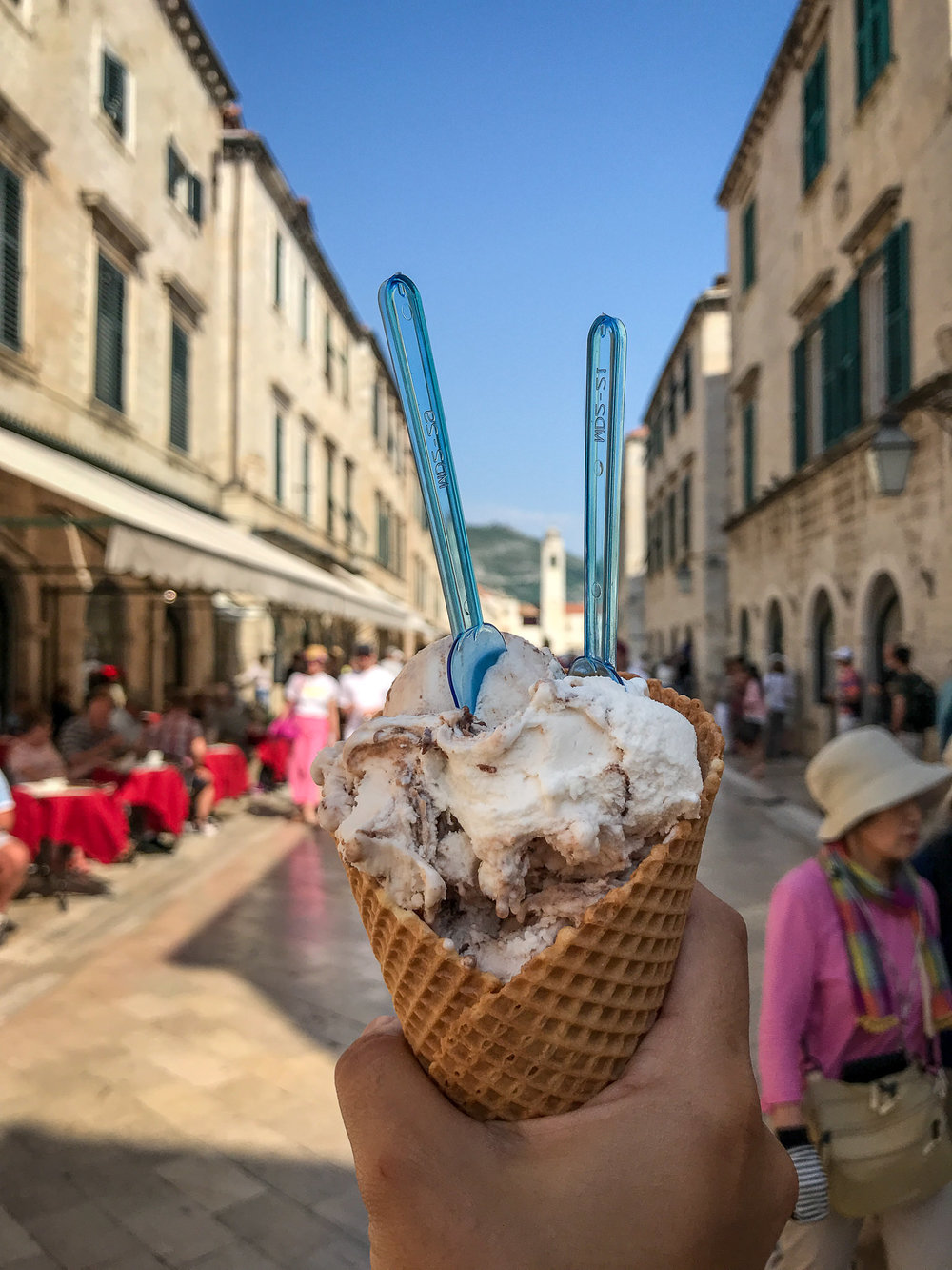 A Week in Croatia — Dubrovnik-1.jpg