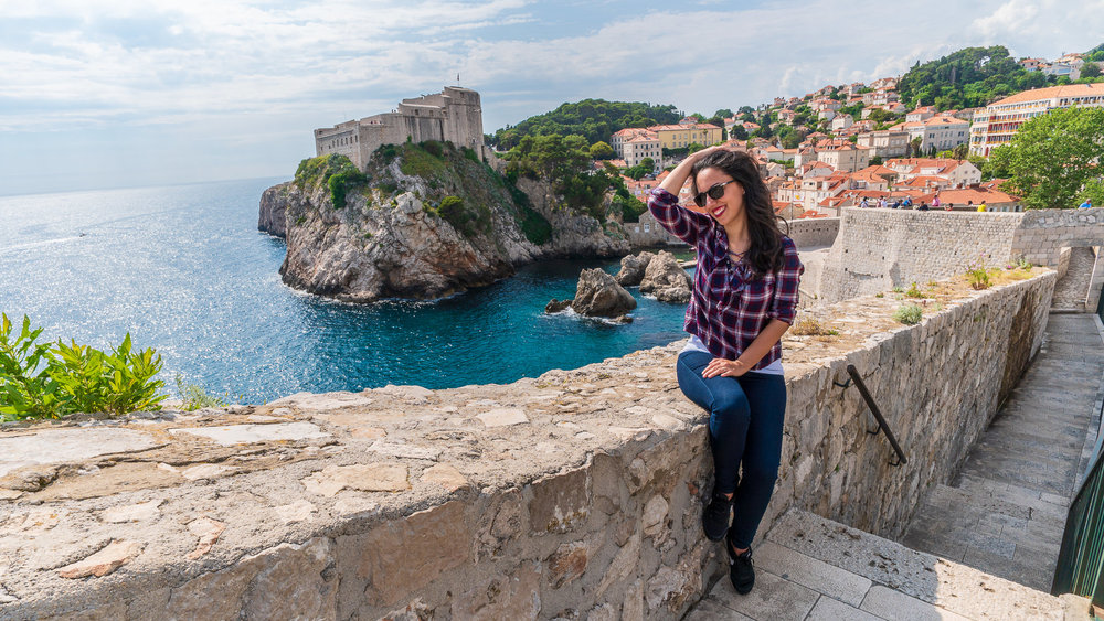 A Week in Croatia — Dubrovnik-11.jpg