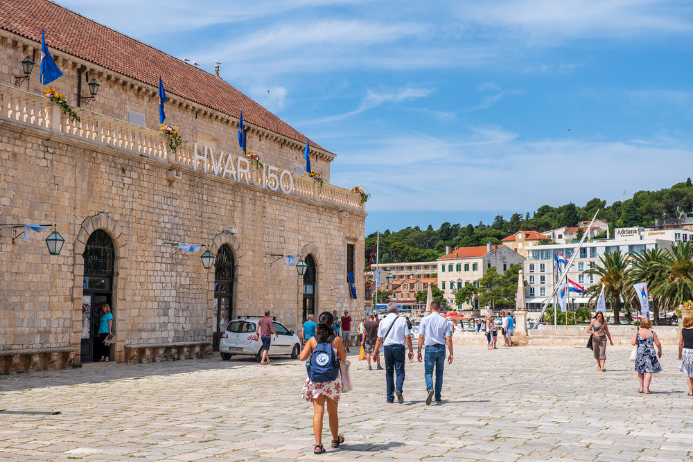 A Week in Croatia — Hvar-1.jpg