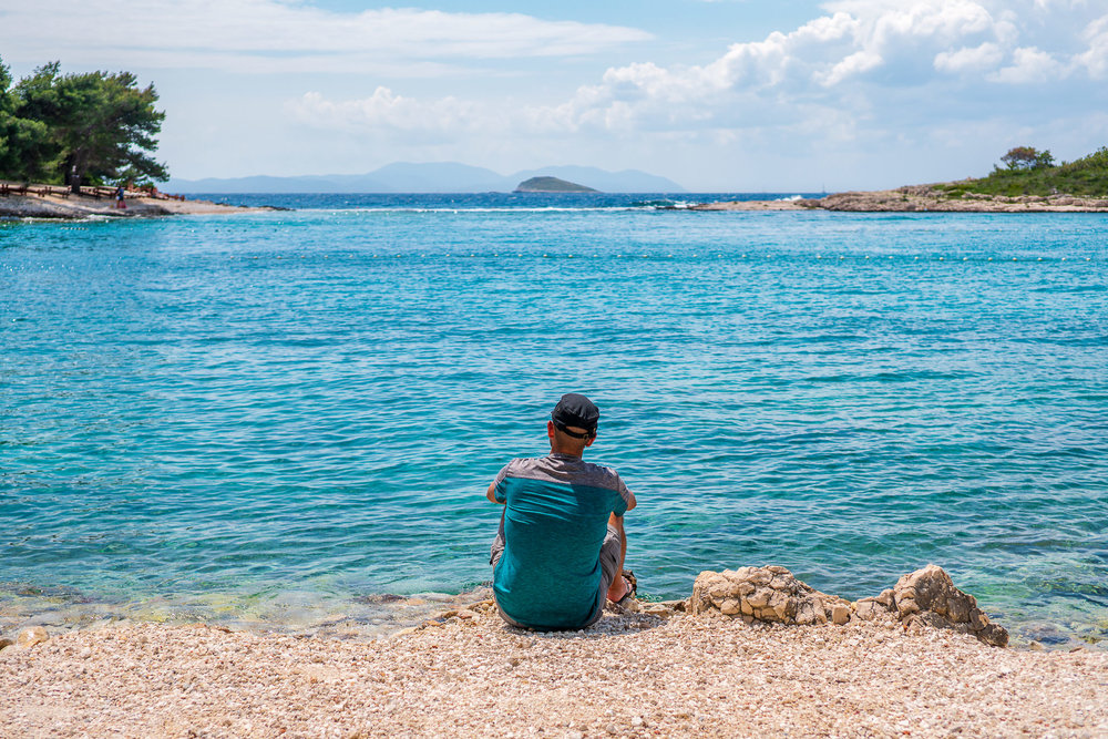 A Week in Croatia — Hvar-7.jpg